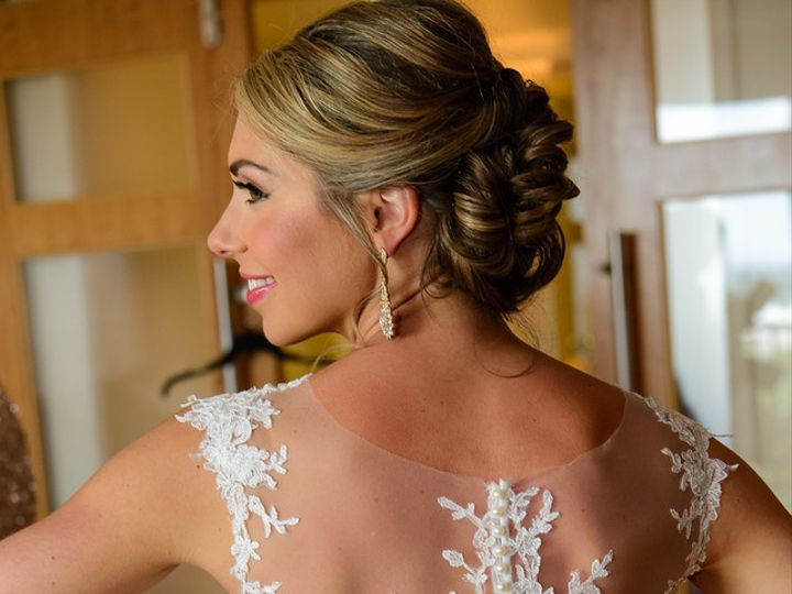 Tmx 1472230122193 I J4rm6x4 X2 Fort Lauderdale wedding beauty