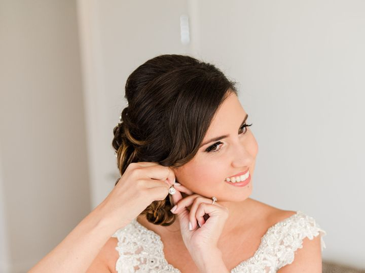 Tmx 1485244433187 Natalia Carlos Vendor Gallery Kristy Vic Favorites Fort Lauderdale wedding beauty
