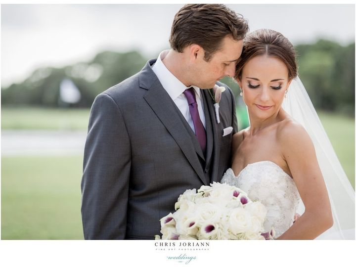 Tmx 1485244792606 20161015sr008 Fort Lauderdale wedding beauty
