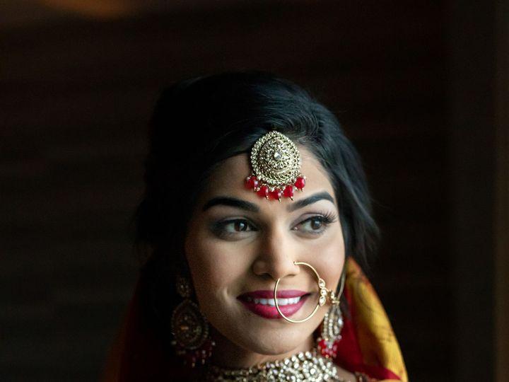 Tmx 20191123 Rs Wedding 0017 51 406416 161376906478304 Fort Lauderdale, FL wedding beauty