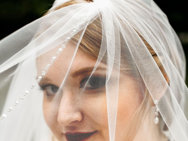 Tmx 2b0a6191 90 51 406416 161376906630139 Fort Lauderdale, FL wedding beauty