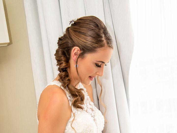 Tmx Chicago Wedding Photographer Twa Photographic Artists Kiss This Makeup Brassil Peachey Mb Jh 0318 51 406416 161376907557204 Fort Lauderdale, FL wedding beauty