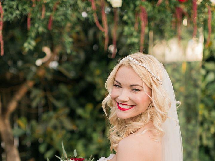 Tmx Ds1a5661 Websize 51 406416 161376907264304 Fort Lauderdale, FL wedding beauty