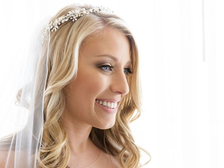 Tmx Kellygregorywedding 369 51 406416 157388501261562 Fort Lauderdale wedding beauty