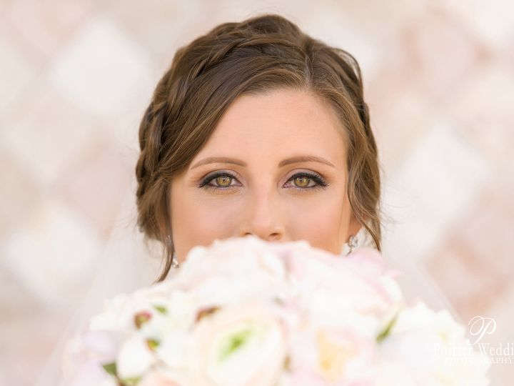 Tmx Kissthismakeup Photos 0017 51 406416 V2 Fort Lauderdale wedding beauty