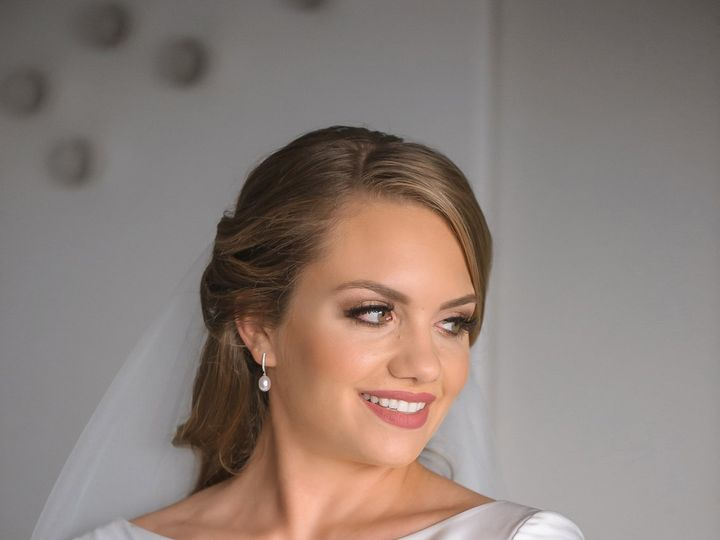 Tmx Kissthismakeup Photos 0037 51 406416 V1 Fort Lauderdale wedding beauty