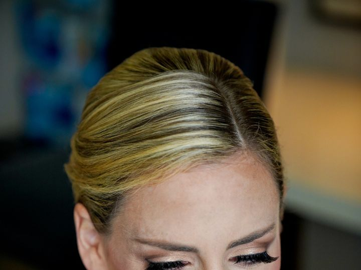 Tmx Michelle Lawson Photography 109 Of 1168 51 406416 157388500347734 Fort Lauderdale wedding beauty