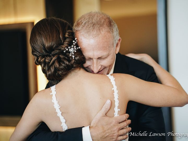 Tmx Michelle Lawson Photography 27 Of 114 1 51 406416 159250536021279 Fort Lauderdale wedding beauty