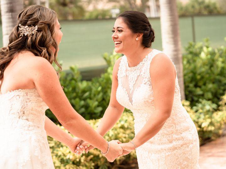 Tmx Rwpg 147 51 406416 161376908721966 Fort Lauderdale, FL wedding beauty