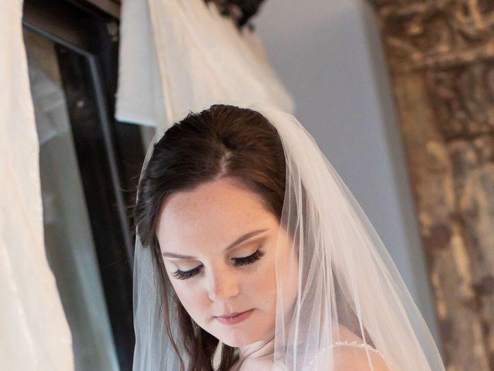 Tmx Sangiorgi Wedding Cooper Estates Redland Coastal Click Photography 8123 51 406416 161376906995373 Fort Lauderdale, FL wedding beauty