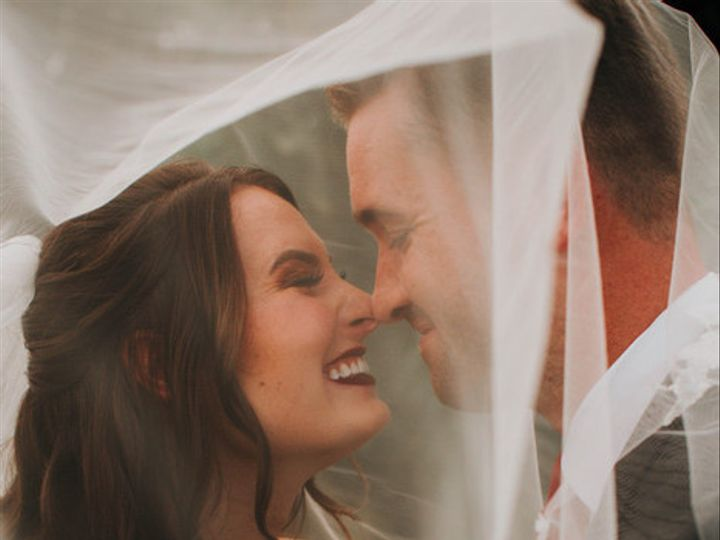 Tmx T30 2089587 51 406416 161376908885634 Fort Lauderdale, FL wedding beauty