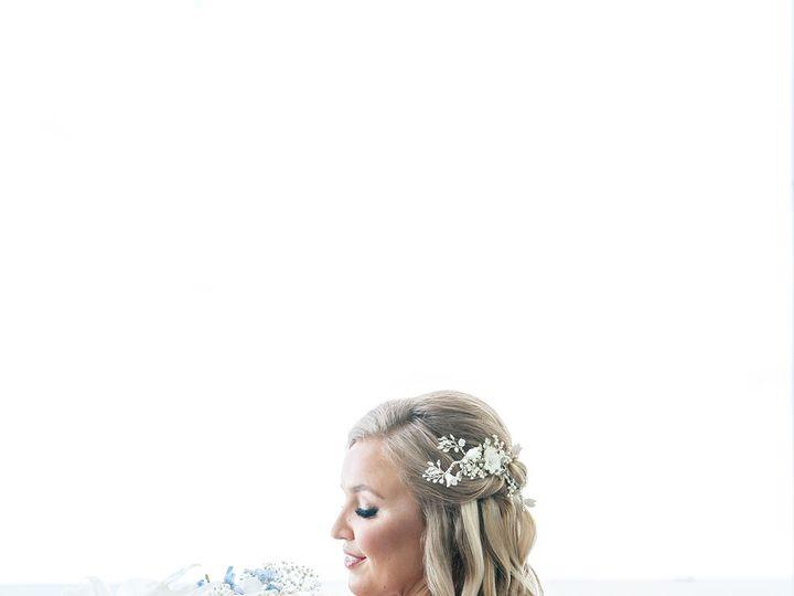Tmx Vanillabrides 077 8f3a6213 51 406416 161376907019474 Fort Lauderdale, FL wedding beauty