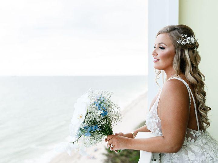 Tmx Vanillabrides 080 8f3a6225 51 406416 161376908839977 Fort Lauderdale, FL wedding beauty