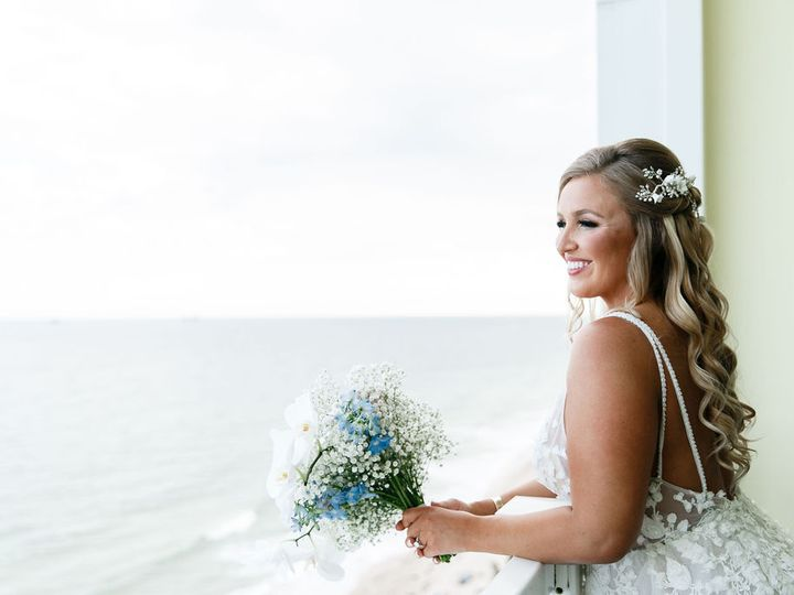Tmx Vanillabrides 082 8f3a6229 51 406416 161376906497693 Fort Lauderdale, FL wedding beauty