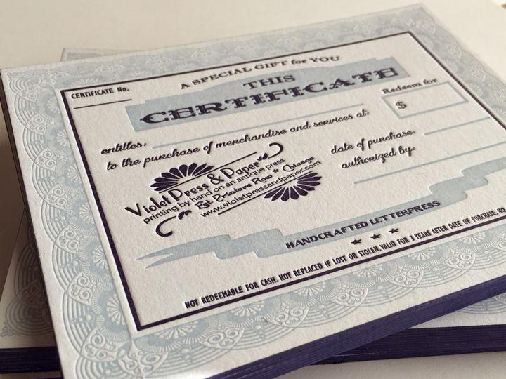 Tmx 1421639915033 Img0830 Longmont wedding invitation