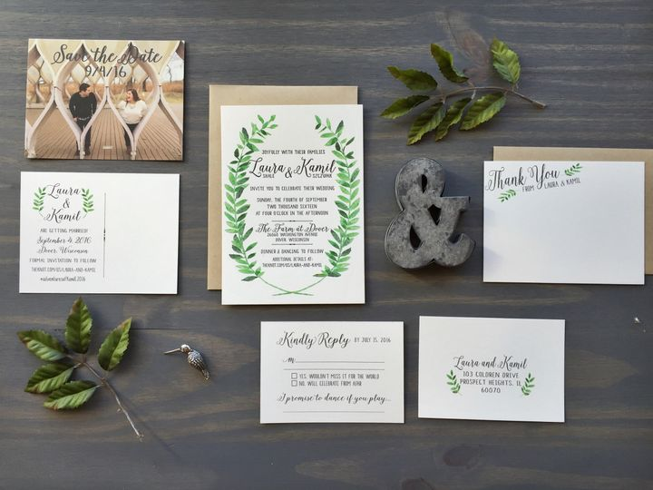 Tmx 1453765791025 Laura Suite1 Longmont wedding invitation