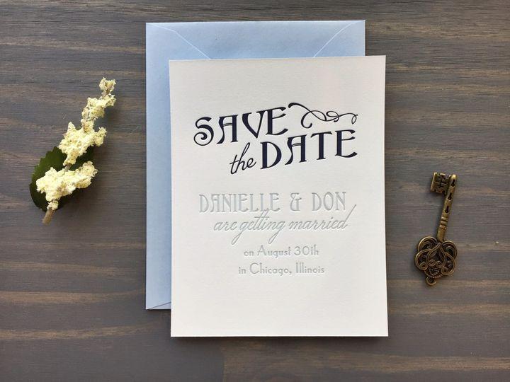 Tmx 1453766028657 Ambrosia0 Copy Longmont wedding invitation