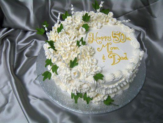 Tmx 1378340846030 Carnation  Ivy Cake Concord, MA wedding cake