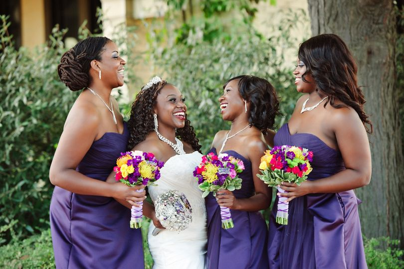 800x800 1424360785282 aa didi group purple leah moss wed 38520web