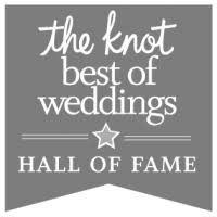 images the knot hall of fame