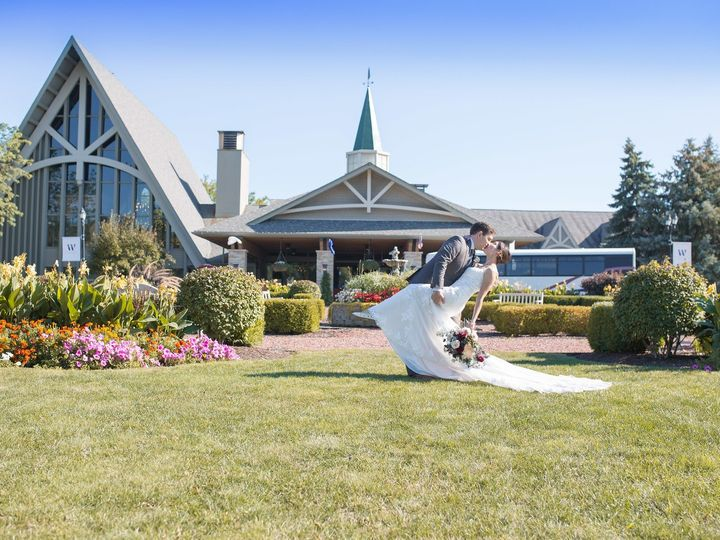 Tmx 1 51 66416 1565817864 Fontana, WI wedding venue