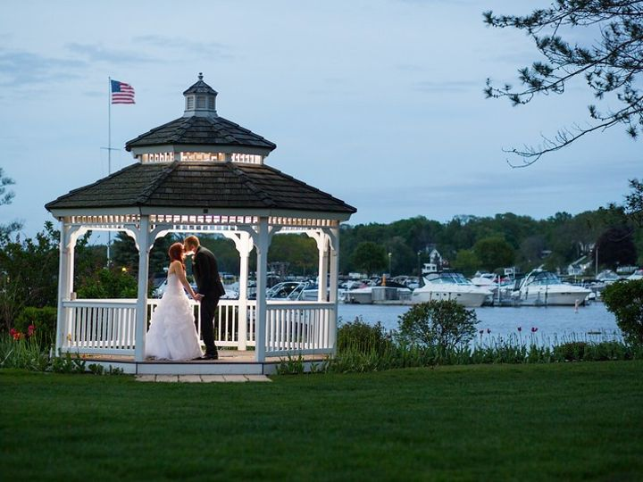 Tmx Baf 0839 L 51 66416 1565818019 Fontana, WI wedding venue