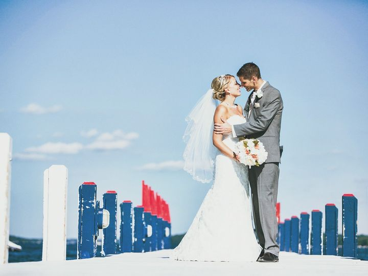 Tmx Ideal Eckhardt Klumb 2 51 66416 1565817669 Fontana, WI wedding venue