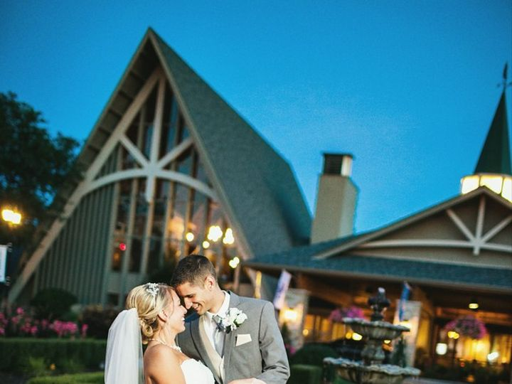 Tmx Ideal Eckhardt Klumb 3 51 66416 1565817863 Fontana, WI wedding venue
