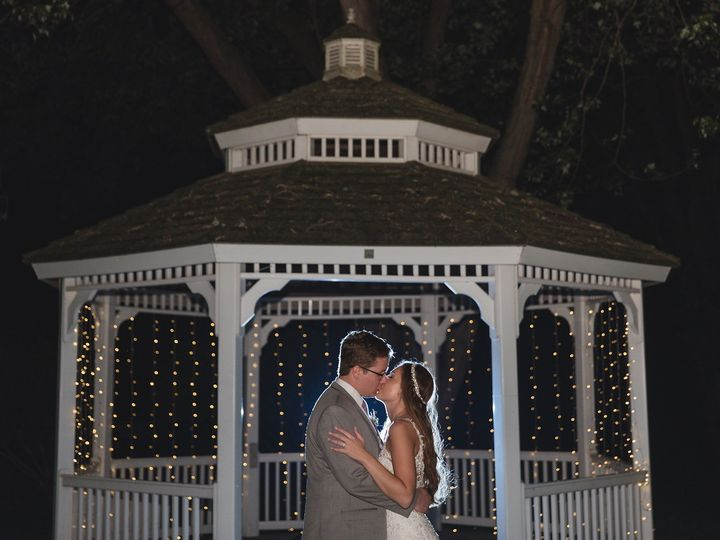 Tmx Julia Andy Mattmason 51 66416 1565818121 Fontana, WI wedding venue