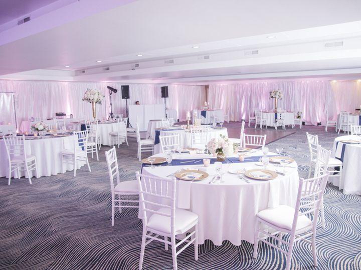 Tmx Mph 1205 51 66416 161400763489058 Fontana, WI wedding venue