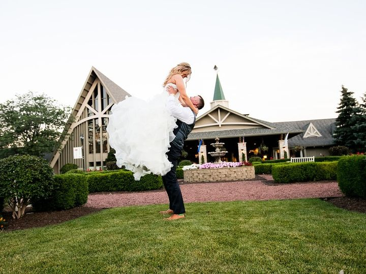 Tmx Preneta Donovan Ideal 5 51 66416 1565817365 Fontana, WI wedding venue
