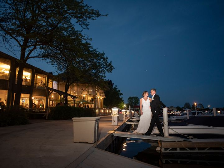 Tmx Sloan1 51 66416 1565817680 Fontana, WI wedding venue