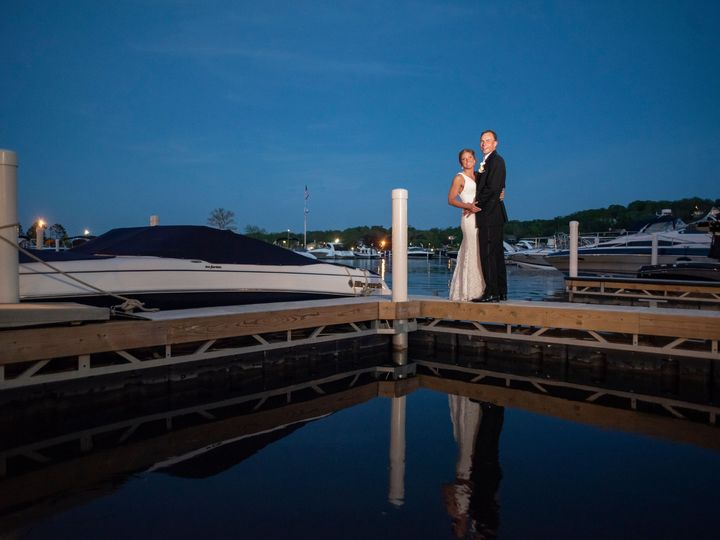 Tmx Sloan3 51 66416 1565817368 Fontana, WI wedding venue