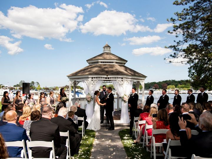 Tmx Sloan3 51 66416 1565818020 Fontana, WI wedding venue