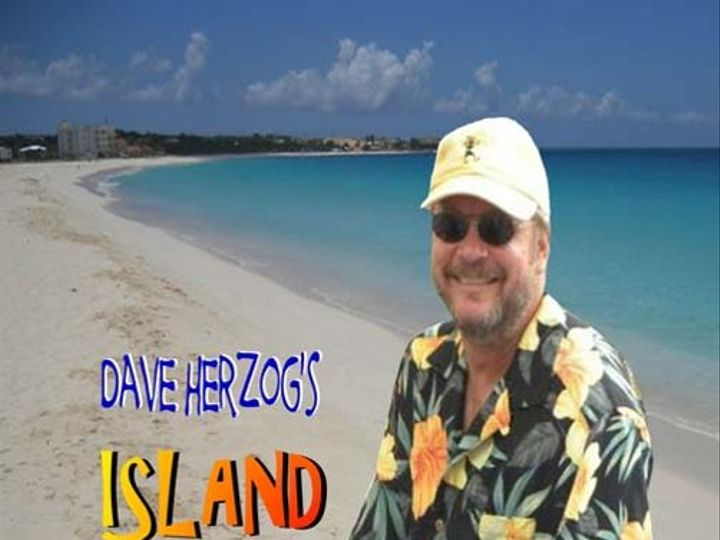 Tmx 1281333737392 DaveHerzogIslandSteelDrums Detroit Lakes wedding ceremonymusic