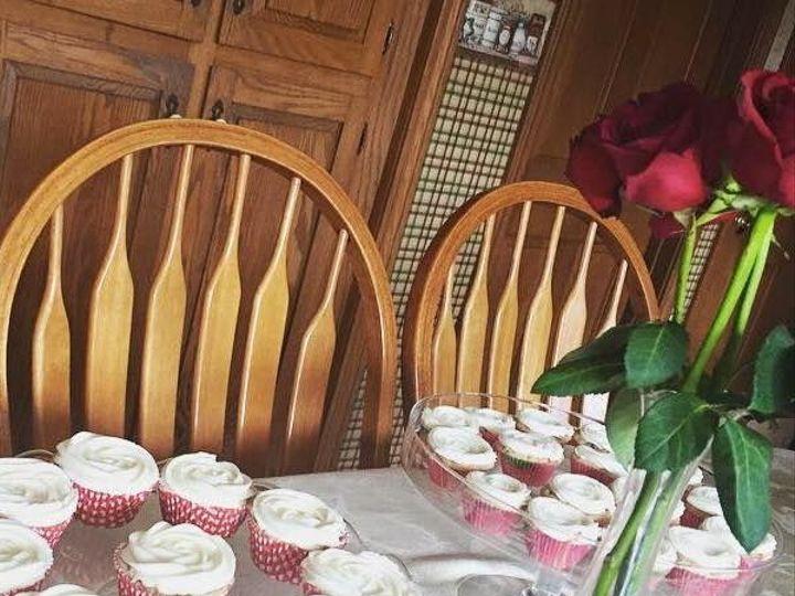 Tmx 1518293486 21e3fa9d52573f9b 1518293485 8521e75455aa648a 1518293485105 14 26196084 53311733 Biddeford, Maine wedding cake