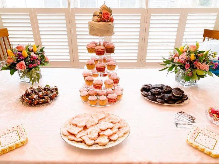Tmx 56412465 797413163960613 1120280182653976576 N 51 976416 157850031628860 Biddeford, Maine wedding cake