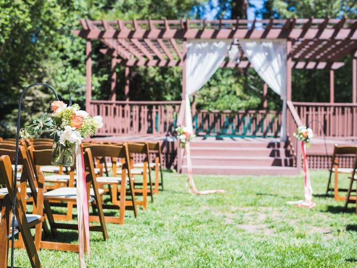 Tmx 1489768757533 3 San Ramon wedding venue
