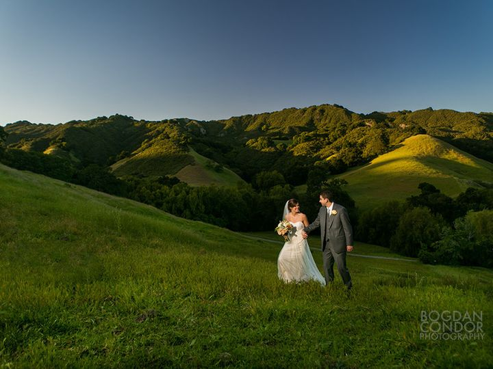 Tmx 1508974363972 21 San Ramon wedding venue