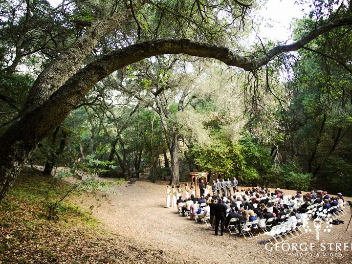 Tmx 1508975002224 17 San Ramon wedding venue
