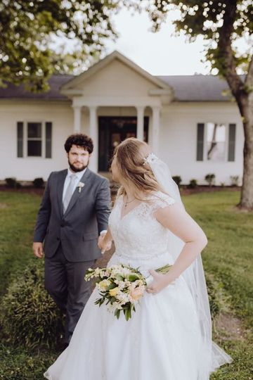 Charming Bridal Planning Nashville Tn Weddingwire