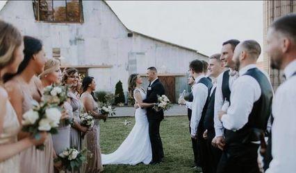 Charming Bridal