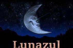 Lunazul Gallery & Studio