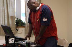 DJ BIGDADDYHD