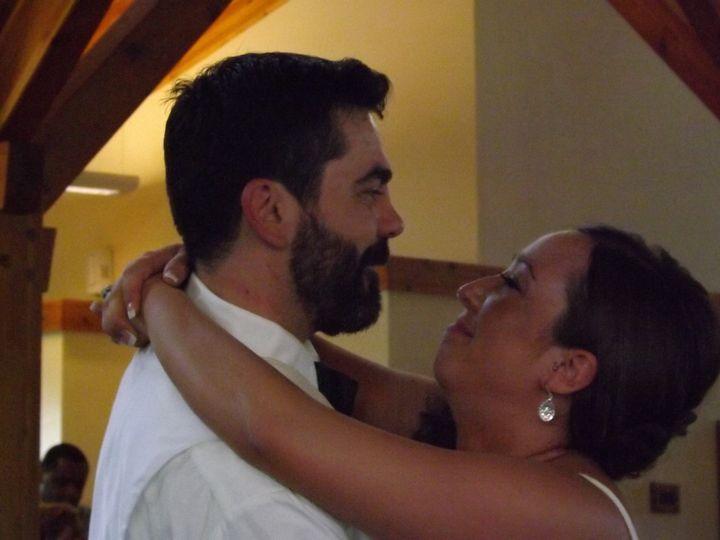 Tmx 1477292455947 Dscf0988 Iowa City, IA wedding dj