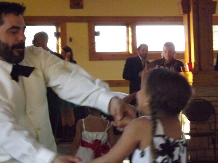 Tmx 1477292550887 Dscf1055 Iowa City, IA wedding dj