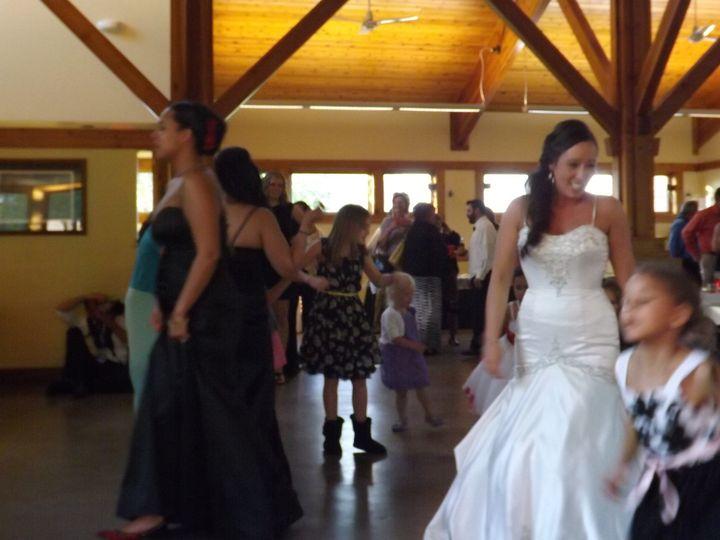 Tmx 1477292551323 Dscf1033 Iowa City, IA wedding dj