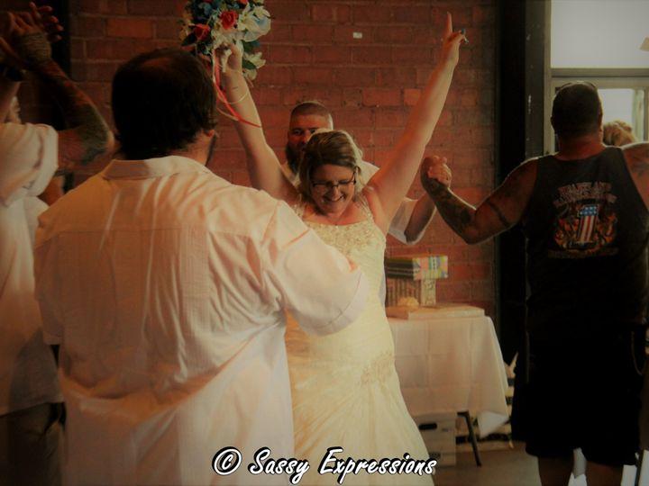 Tmx Img 1021 51 777416 Iowa City, IA wedding dj