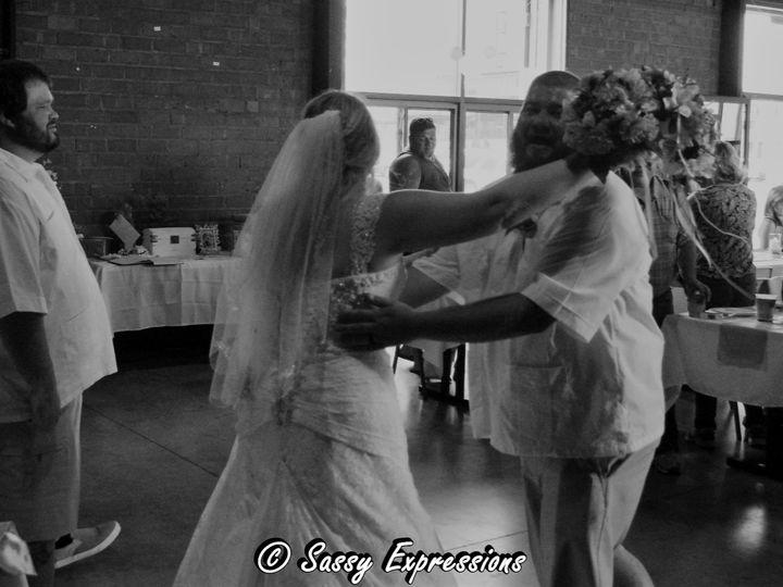 Tmx Img 1026 51 777416 Iowa City, IA wedding dj