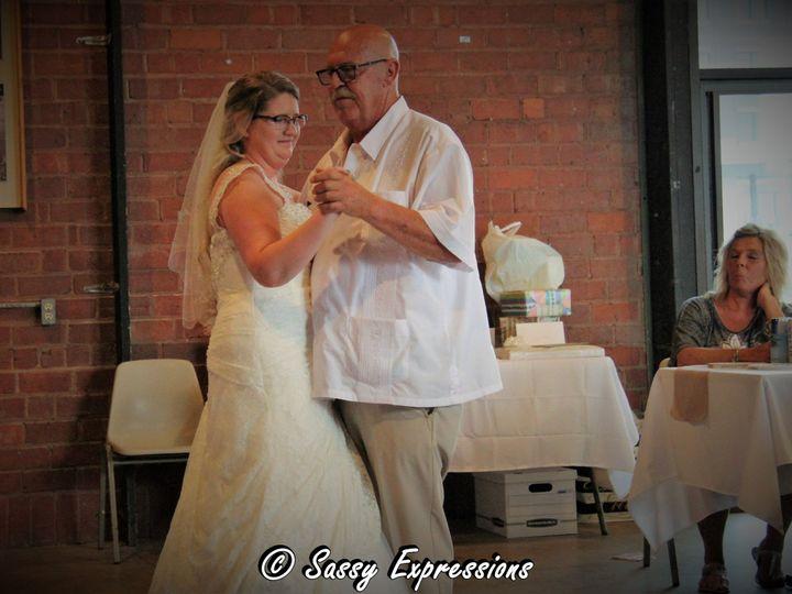 Tmx Img 1029 51 777416 Iowa City, IA wedding dj